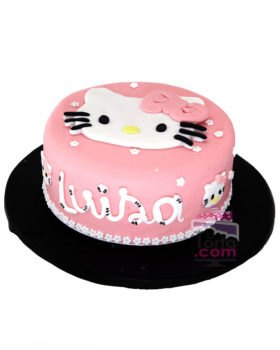 torta-hello-kitty-bogota-domicilio