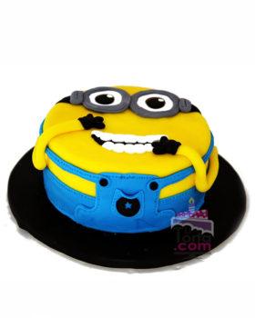 torta-minions-bogota-domicilio-1nivel