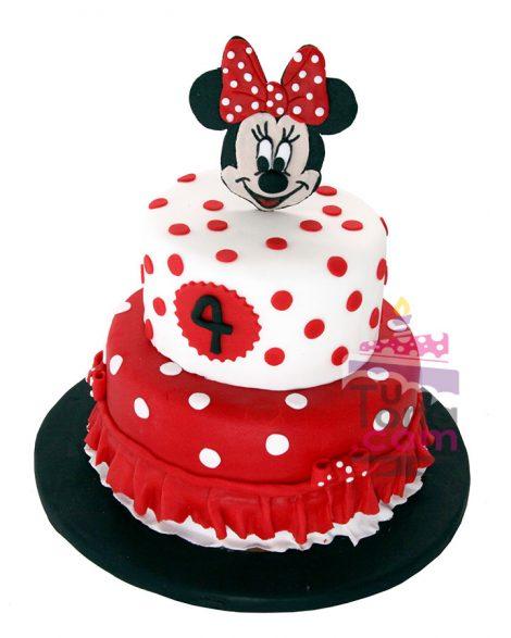 torta-minnie-bogota-2niveles