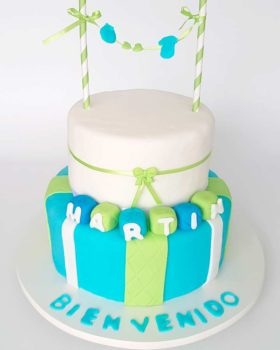 torta-baby-shower-nino