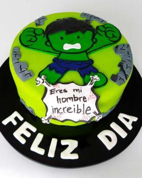 torta-dia-del-hombre-increible