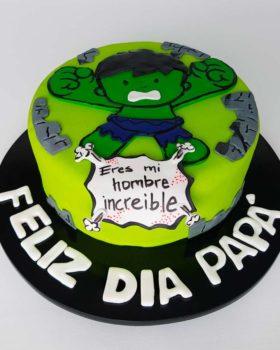 torta-dia-del-padre-increible