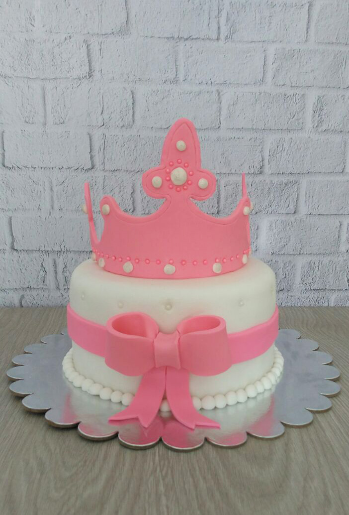 Torta Princesa Tutorta Com Bogot 225 Tortas Tem 225 Ticas