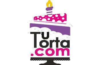 TuTorta.com Bogotá – Tortas temáticas, decoradas para cumpleaños a domicilio