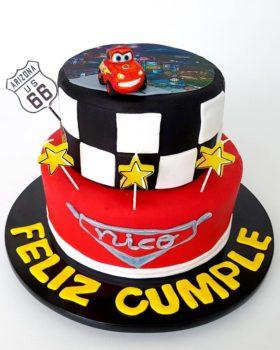 torta-de-cars-coronacion