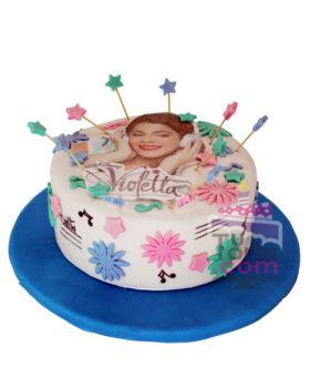 torta-de-violetta-a-domicilio-bogota