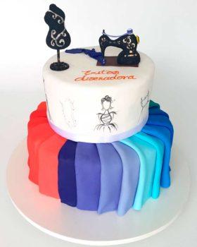 torta-disenadora-modas