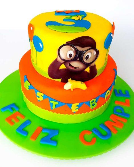 torta-jorge-el-curioso